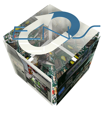 ENS Electronic & Network Services